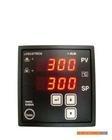 德国Baelz6490b-y温控器