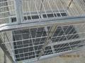 方管宠物笼 2