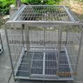方管宠物笼 4