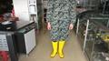 工作雨鞋(水鞋) 2