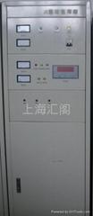 EPS消防水泵應急電源