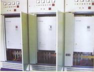 e-saver風機水泵節電器