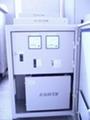 E-SAVER中央空調節電系統 1