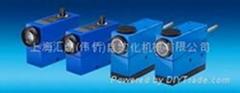SDJ GDJ光电检测传感器