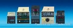 ZK数显可控硅电压调整器
