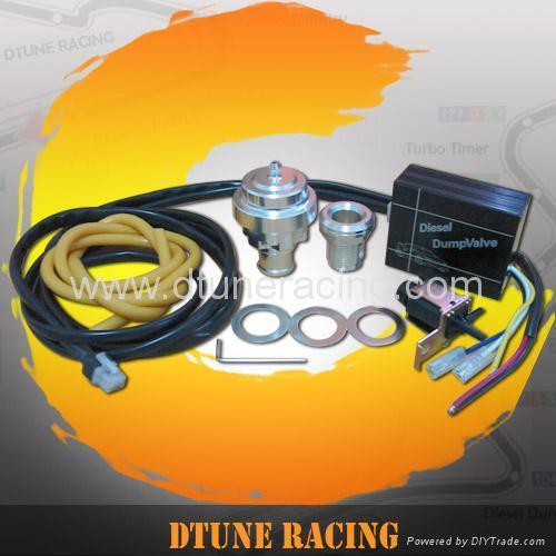 diesel dump valve new d tune china manufacturer car parts components transportation. Black Bedroom Furniture Sets. Home Design Ideas