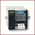 TOSHIBA TEC B-SX4T 大連