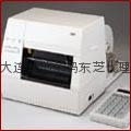 供應大連東芝條碼打印機