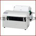 東芝條碼打印機 TOSHIBA TEC B-852