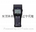 大連條碼掃描槍SYMBOLLS2208 DENSO GT10 1