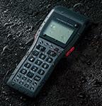 大連條碼掃描槍SYMBOLLS2208 DENSO GT10 2