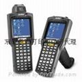大連條碼掃描槍SYMBOLLS2208 DENSO GT10 4
