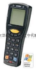 大連條碼掃描槍SYMBOLLS2208 DENSO GT10 5