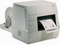 大連二維碼打印機 4