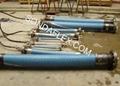marine hose ( composite hose )