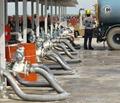Convey-chemical composite hose  3