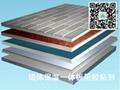 硅酸鈣板XPS擠塑板粘合劑大連石擠塑板粘合劑 1