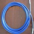 高壓注漿管 1