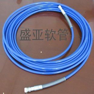 高壓注漿管 2