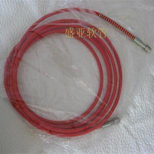 高壓注漿管 3