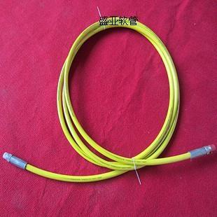 液压气动软管 3