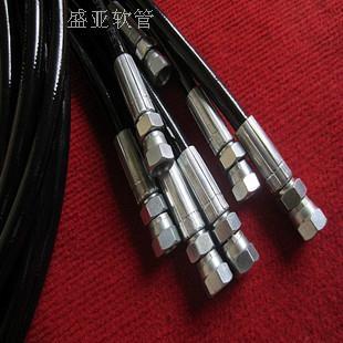 液压气动软管 2