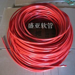 高压软管 3