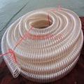 PU聚氨酯风管 耐磨性强 无毒无味 3