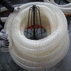 厂家直销PU塑筋管   量大优惠