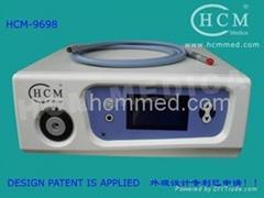 endoscope vision led light source