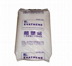 EVA UE638-04 塑胶原料UE638-04