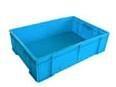 合肥塑料周转箱