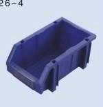 合肥组立零件盒
