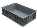 合肥塑料物流週轉箱