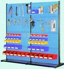 合肥挂件整理架