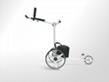 X1E fantastic electric golf trolley
