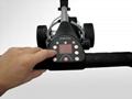 601GR Digital Amazing remote golf trolley