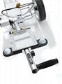 X1R fantastic remote golf trolley 4