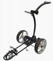 X2R fantastic remote control golf trolley
