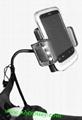 Digital Amazing electrical golf trolley  4