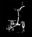 X2E fantastic electrical golf trolley 6