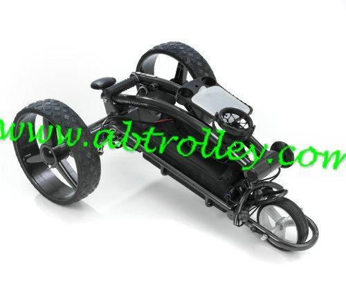 golf cart 4