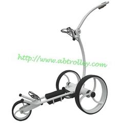 G5-TM Electric golf trolley