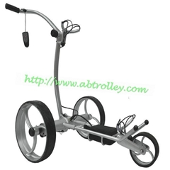 G5R remote control golf trolley