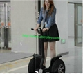 Best auto balance electric chariot balancing scooter electric scooter