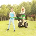 Hot selling new mode outdoor sports mini electric golf cart