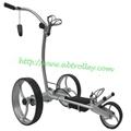 G5-TM Electrical golf trolley 4
