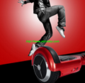 2018 Most Popular 2 Wheeled Self-Balancing Electric Scooter Self Balancing Scoot
