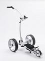 golf handcart