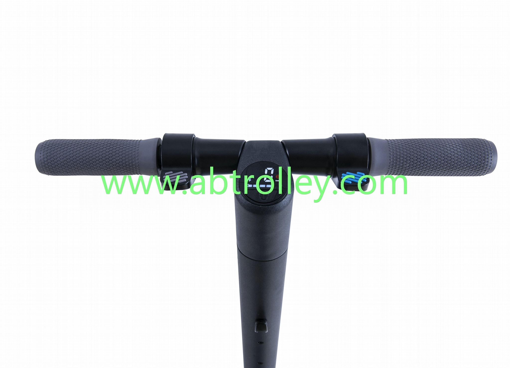 Hot manufactory wholesale electric aluminium scooter electric scooter 3